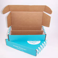 Good quality wholesale shipping carton large cardboard boxes