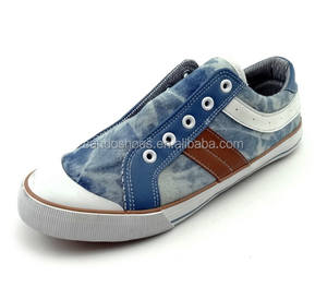 funky shoes for boys, funky shoes for