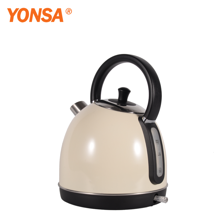 Best Product Electric Cream Colour Kettle And Toaster Offers Instant Water Boilers For Tea