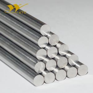 Competitive price Molybdenum rod