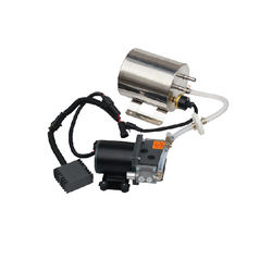 12V Power Brake booster system for Electric car