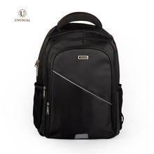 Business black mens cheap laptop anti theft school bags backpack