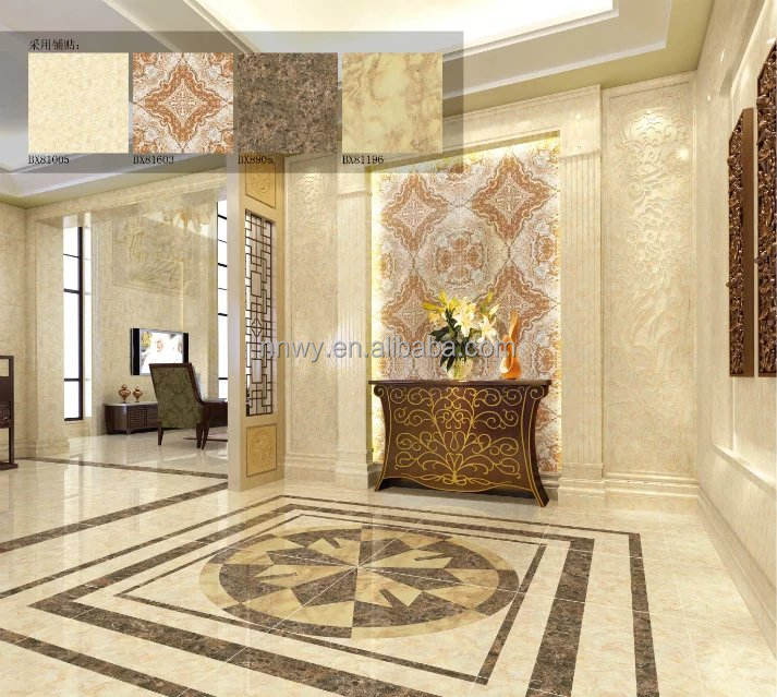 building material 800*800 cheap floor tiles