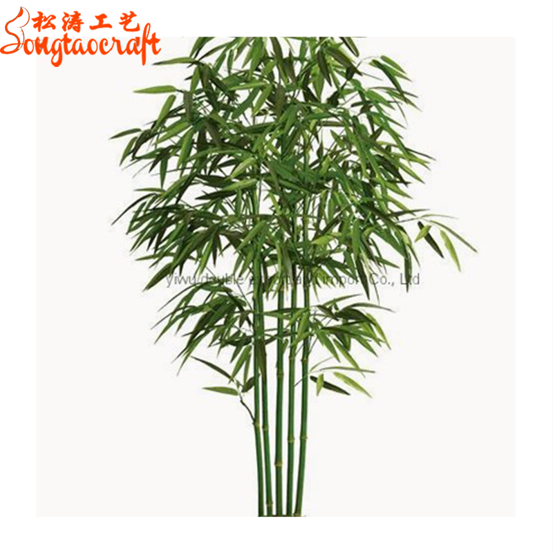 artificial lucky bamboo tree bamboo plant large outdoor bonsai trees for sale bonsai tree price