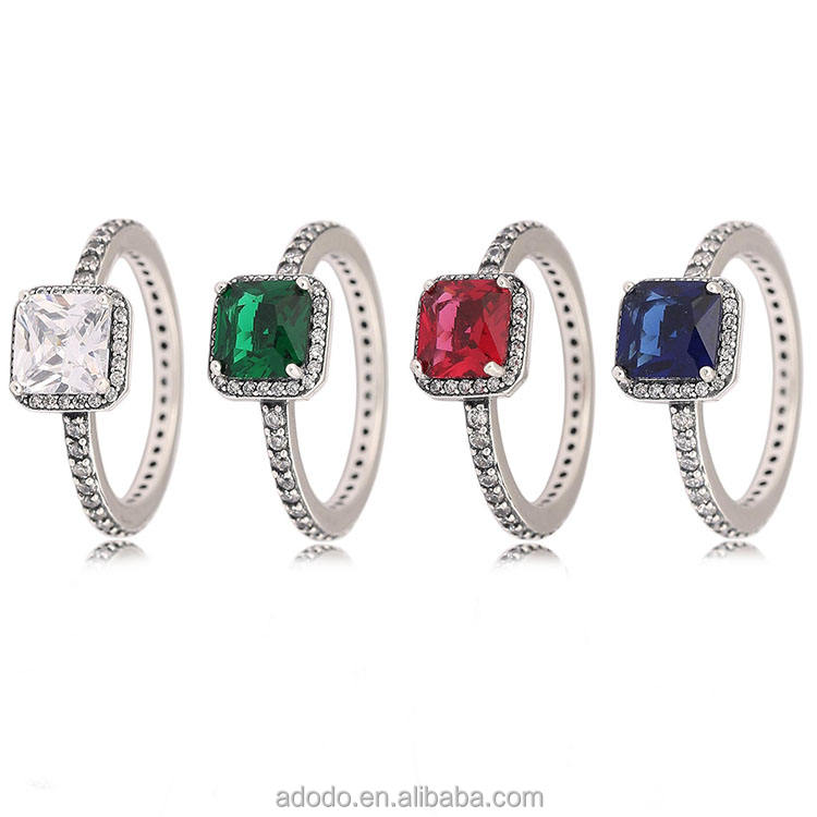 Cluster 925 gioielli in <span class=keywords><strong>argento</strong></span> sterling Cuori e Le Frecce zircone anello d'<span class=keywords><strong>argento</strong></span> per le ragazze
