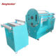 Automatic Single Yarn Warping Machine Special Design For Sample Weaving