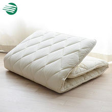 Japanese Floor Mattress Sleeping Pad Tatami Mat Futon