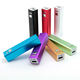 Promotional Gift perfume 2200mah power bank,Mini Keychain Manual for Power Bank Battery Charger