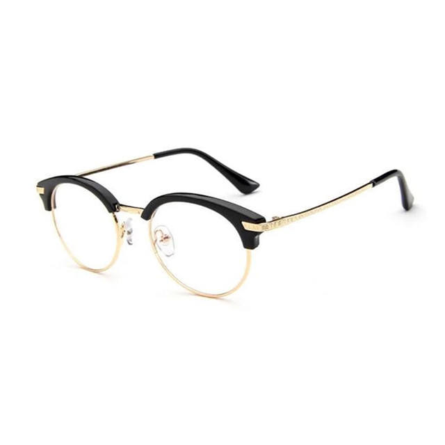 Metal Optical eyewear frame , eyeglasses optical frame,reading glasses framee