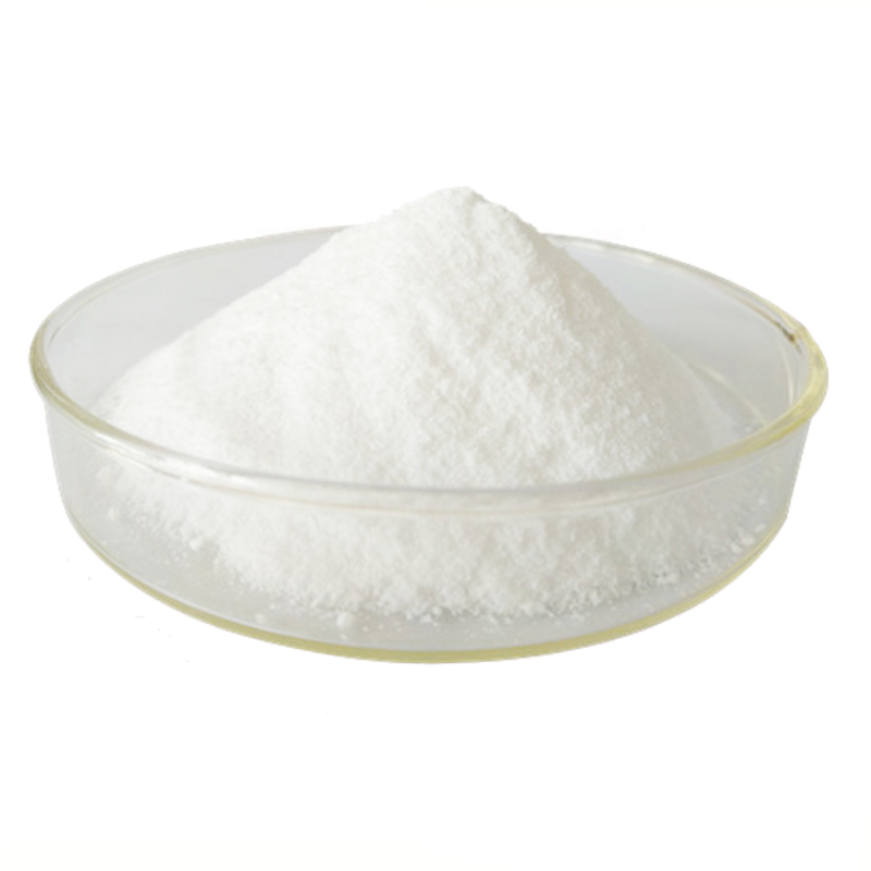 Hot sale & hot cake top quality food grade Calcium Gluconate with best price and fast delivery!!!