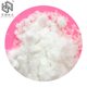 Packaging Customization [ Oxalic Acid Bulk ] Price Of Oxalic Acid China Factory Suppliers Of Oxalic Acid Dihydrate Bulk Price Ar Grade