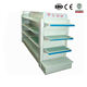 perfume product description knockdown mdf wall shelf