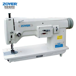 Cheap Price Elastic Sewing For Garment Industry Leather Cutting Machine