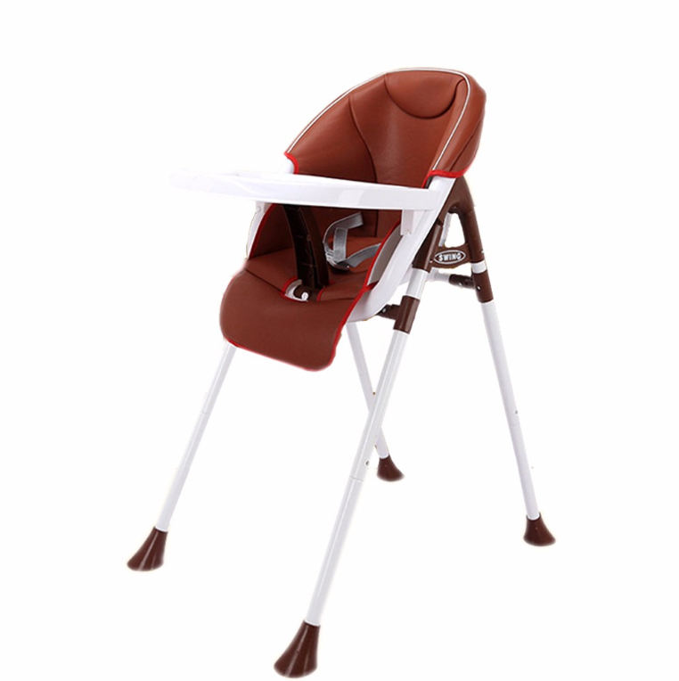 European standard baby connection high chair baby chair for restaurant
