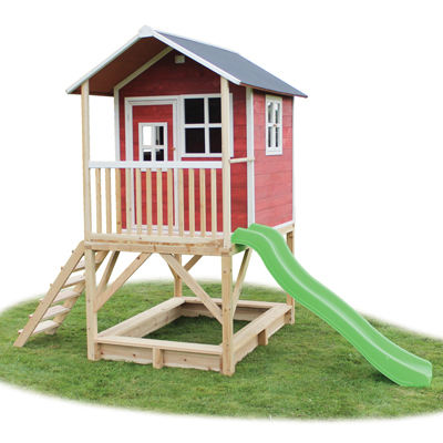 New Product kids tent play house play tent With Low Price