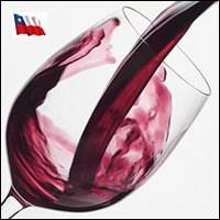 CHILEAN BOTTLED AND BULK QUALITY WINES