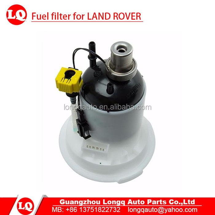 Nuevo Original Land Rover Freelander 2 /& Evoque 2.2 Filtro De Combustible Diesel LR001313