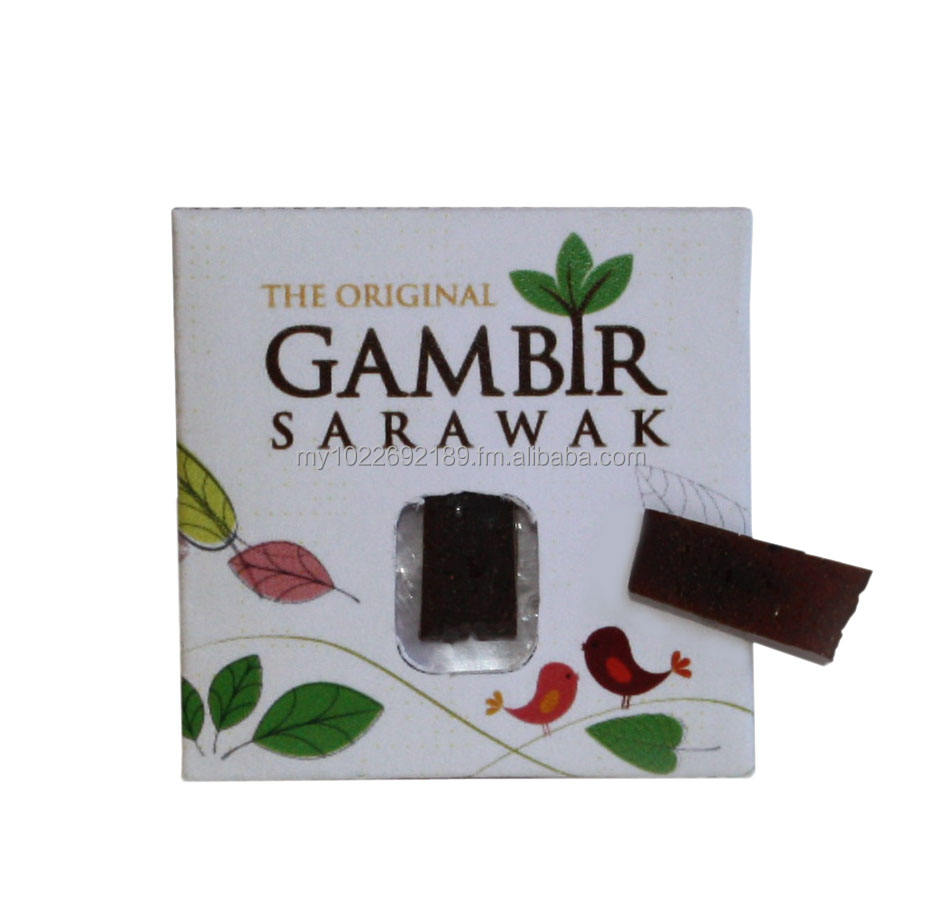 Gambir Sarawak Bark Small Buy Premature Ejaculation Treatment Product On Alibaba Com