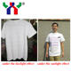 Screen Printing Photochomric Ink / Solar Discoloration Ink For T-shirt Printing