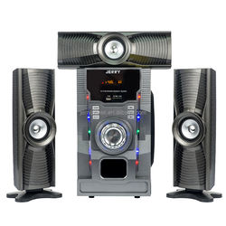 music mini dj bass trolley home theater system speaker for home