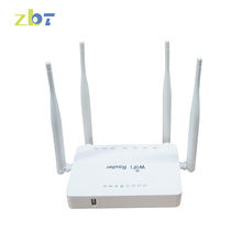 192.168.1.1 Home Wi-Fi Openwrt Best Internet Lte Wireless 4G Router