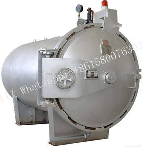 High-efficiency Double Layer Retort Pouch Sterilizer,Sterilizing Retort for Canned Food
