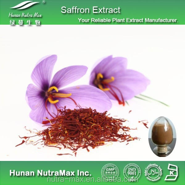 China Us Saffron Price China Us Saffron Price Manufacturers And