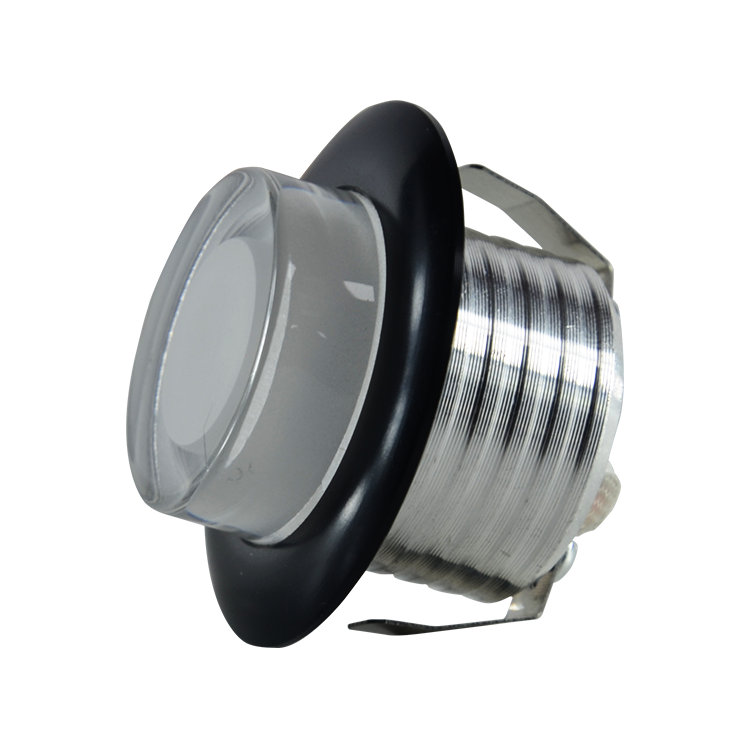 Recessed led 미니 통 1w 2w 3w downlight 30mm 35mm 40mm 잘라 <span class=keywords><strong>유리</strong></span> led 통