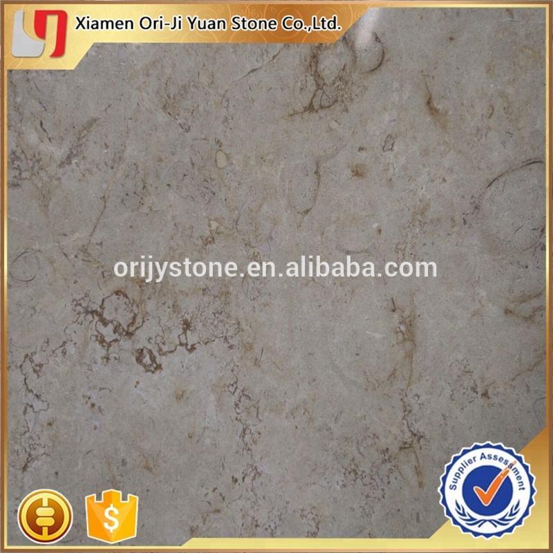 Encimeras de cuarzo mesas de mármol nuevos productos en el mercado de China de alta calidad
