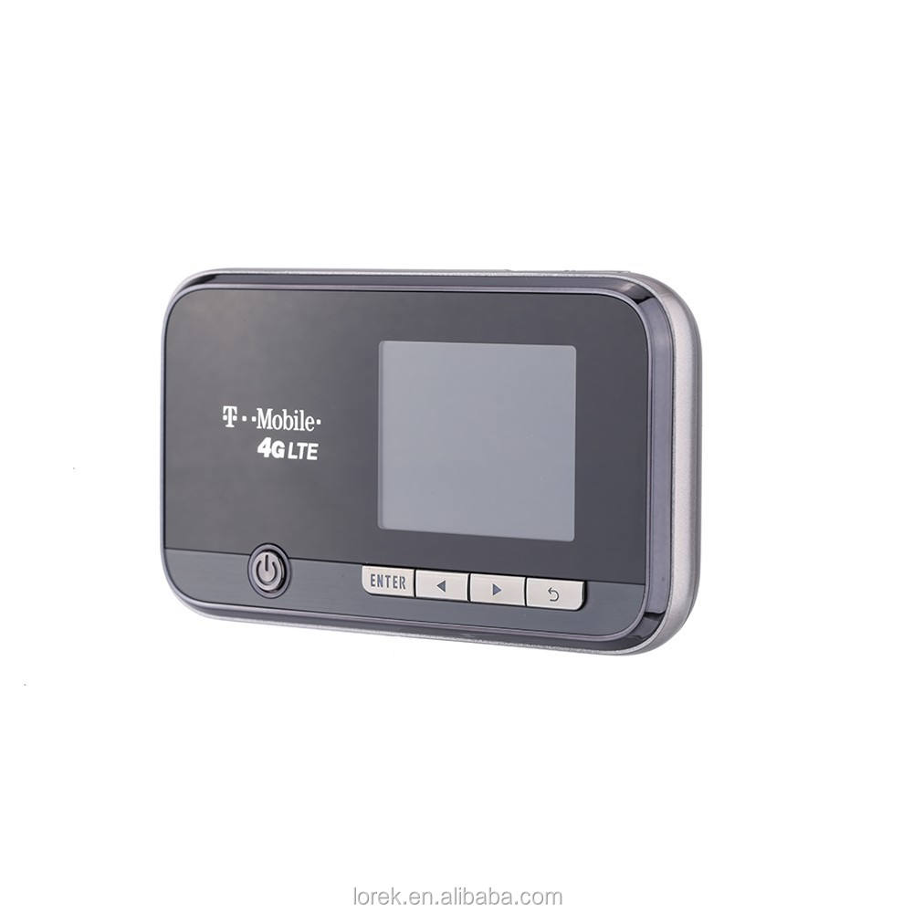 Sbloccato <span class=keywords><strong>4G</strong></span> 3G AWS Band Router Wireless <span class=keywords><strong>Mobile</strong></span> <span class=keywords><strong>Hotspot</strong></span> <span class=keywords><strong>T</strong></span>-<span class=keywords><strong>mobile</strong></span> us cellular ZTE MF96