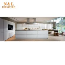 Factory directly sell italian kitchen furniture