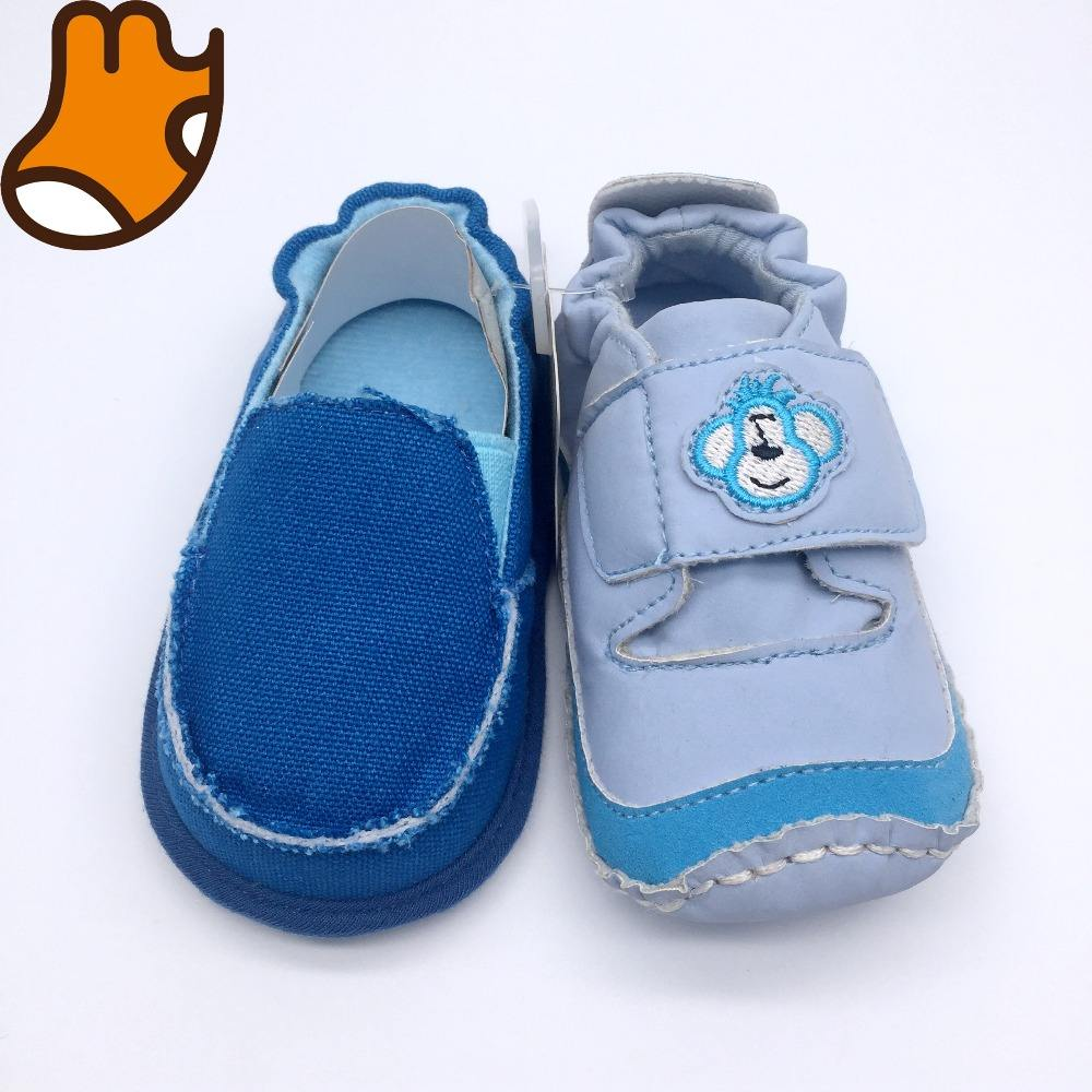 honorable newborn soft sole athletic baby shoes