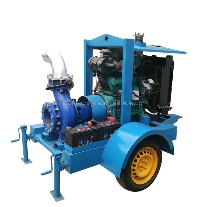 machine engine pumps/water pumping machine/water pump supply
