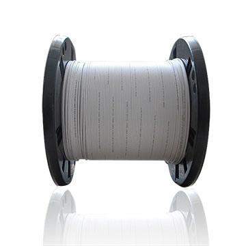 ISO Sertifikalı şirketler kablo LSZH ftth optik fiber kablo