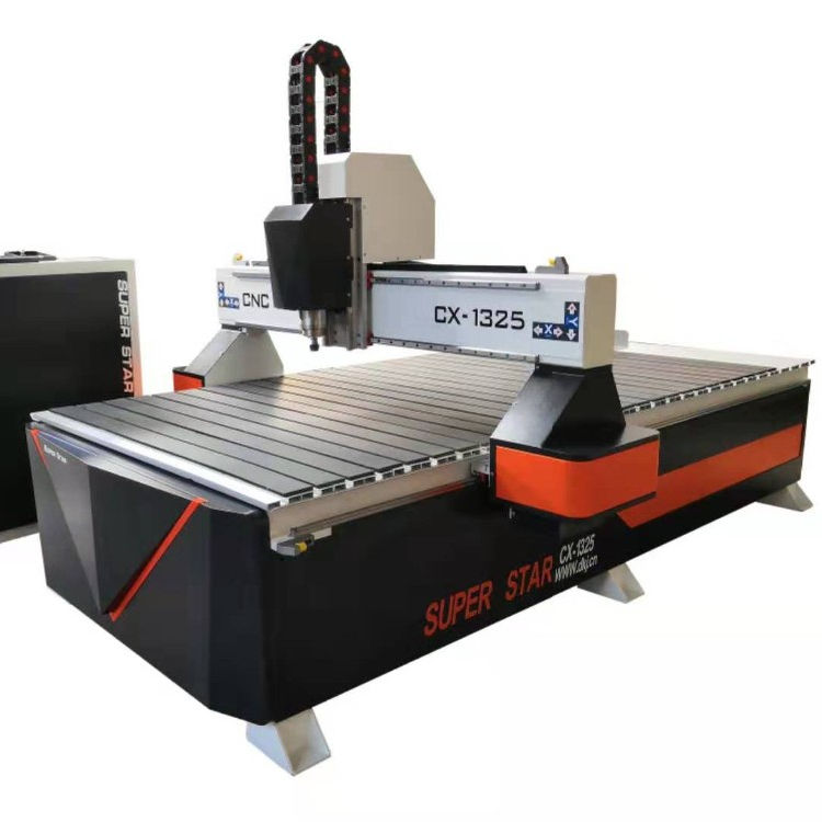 cnc wood router cnc router machine working table 1325 woodworking machine