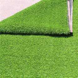 Wholesales artificial grass sports flooring