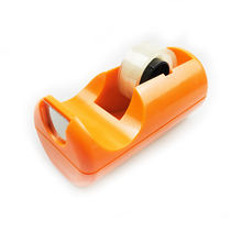 tape dispenser deli stationery