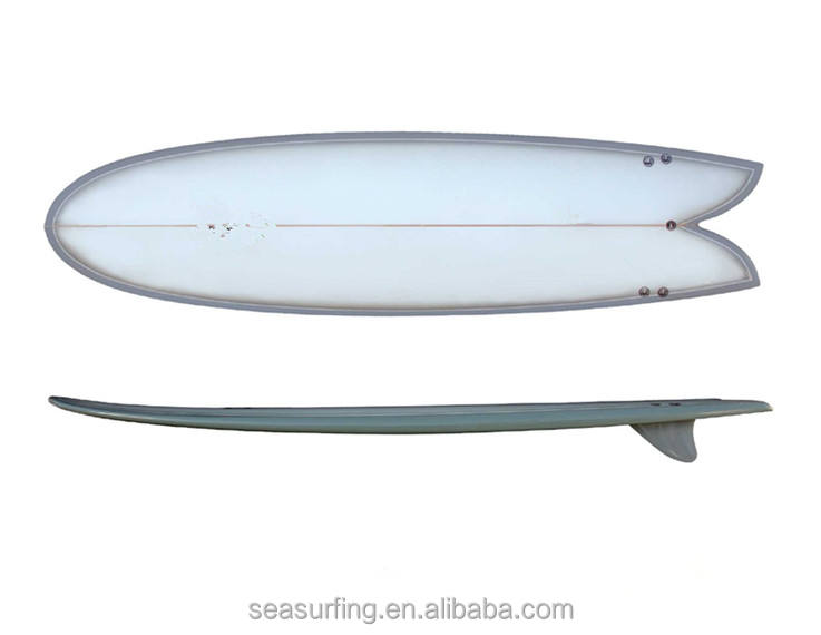 Hot selling soft top minisurfboards dengan ekor pad <span class=keywords><strong>sup</strong></span> karbon