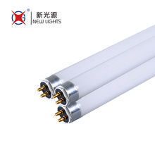 6v 12v 24v 110v 230v 6500k 6400k 2ft 3ft 4ft 5ft 6ft 12w 14w 21w 24w 28w 36w 40w 58w t5 fluorescent 4tube tube light lamp price