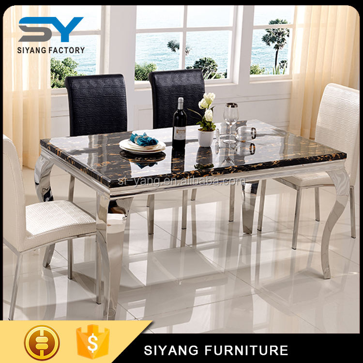 China Dining Table Sets In India