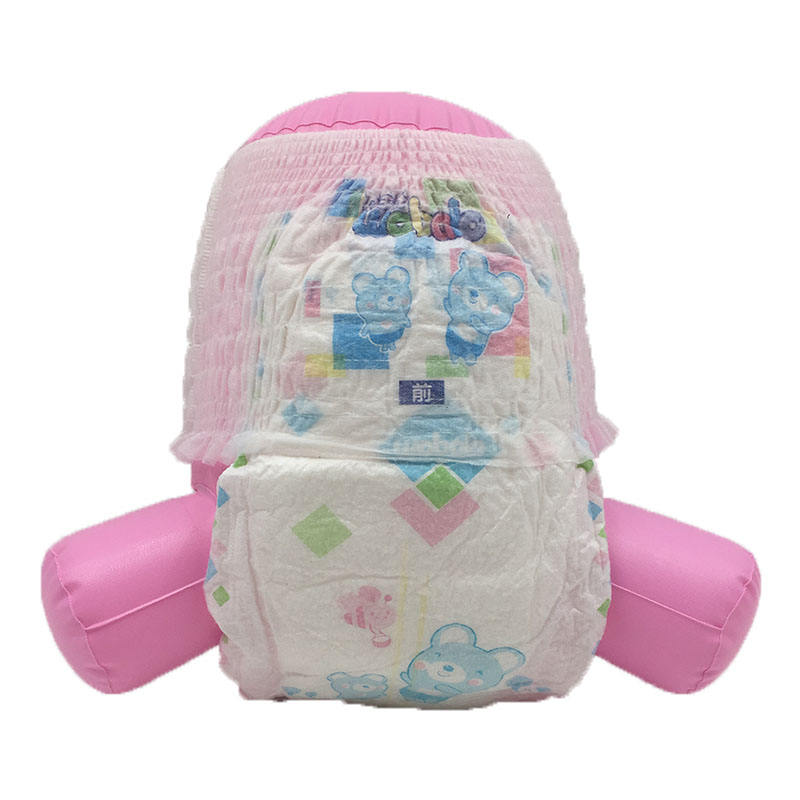 baby diaper pants merchandise japanese diapers baby pull up diapers