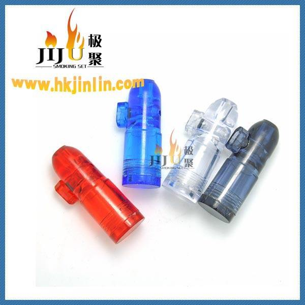 Yiwu jl-012y jiju personalizzato oem il proprio <span class=keywords><strong>scatola</strong></span> di plastica <span class=keywords><strong>della</strong></span> <span class=keywords><strong>pillola</strong></span>