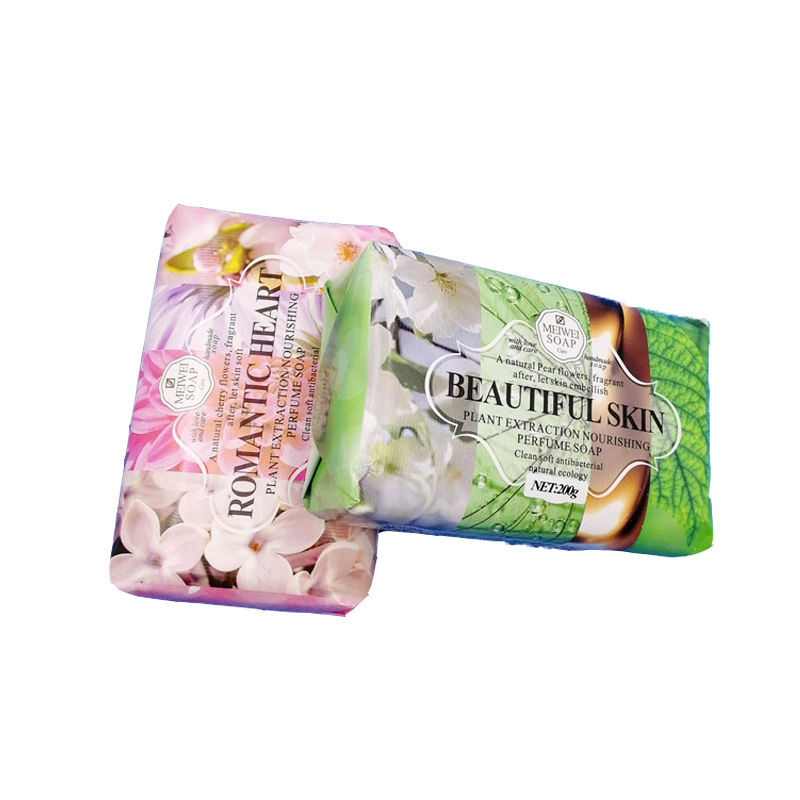 China wholesales cheap price strong Aromatic Soap