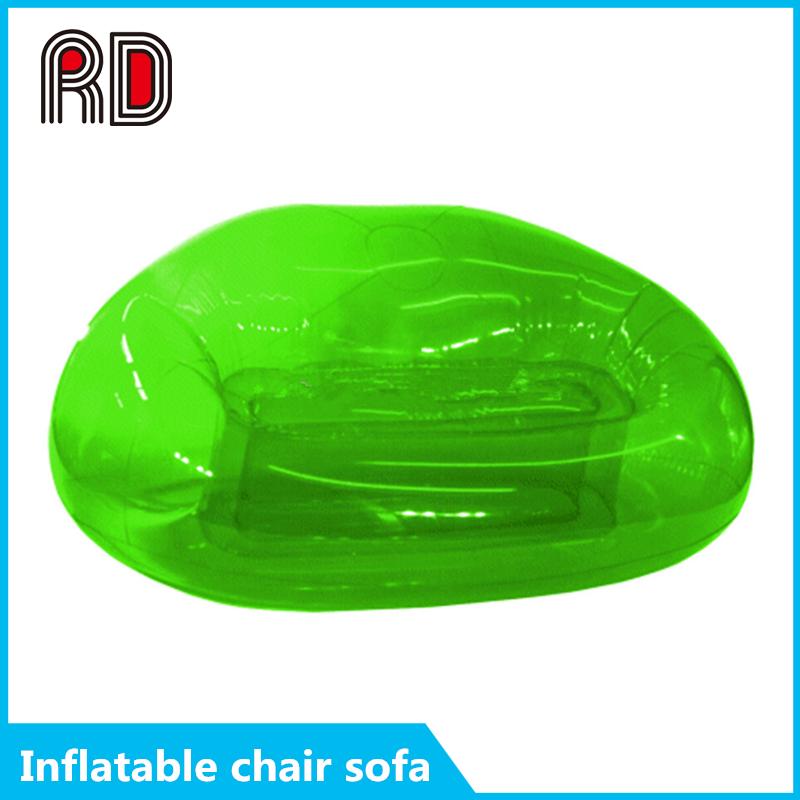 Mundial productos más vendidos sillón Inflable, silla inflable