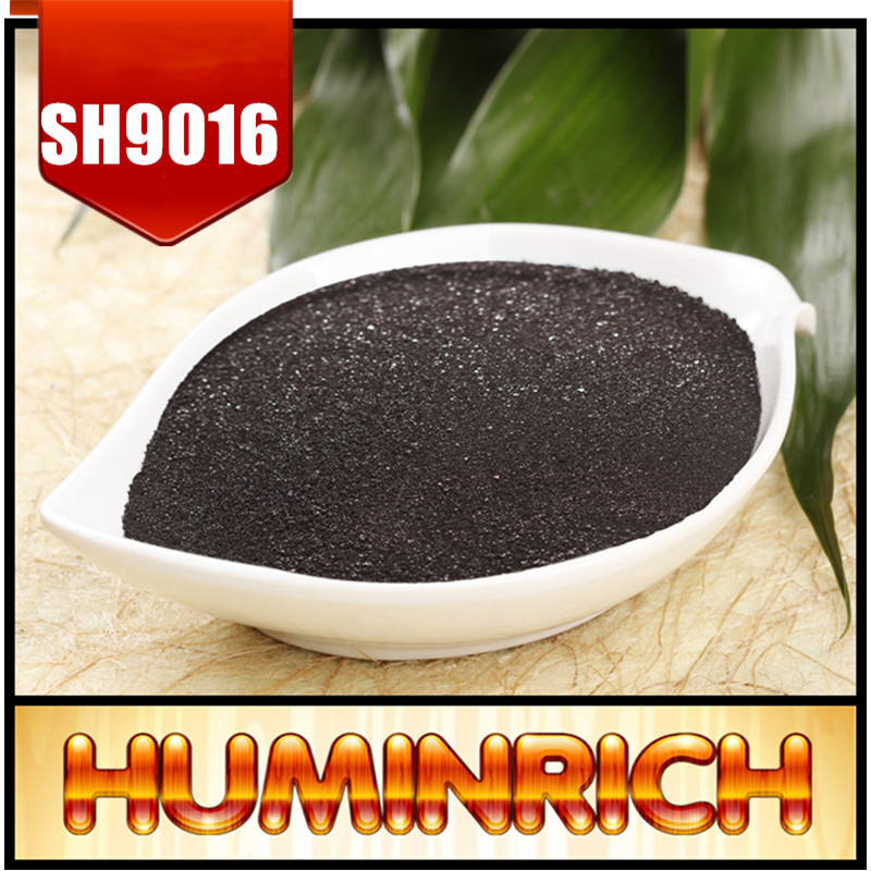 Animal Feed Additive Animal Feed Additive Animal Feed Additive Excellent Sodium Humate Animal Feed Additive For Duck