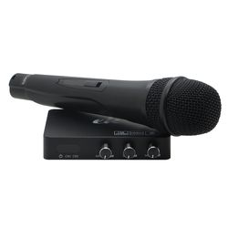 Portable Wireless Family Home Karaoke Echo System Singing Microphone Box Karaoke Player for Android TV Box Smart TV