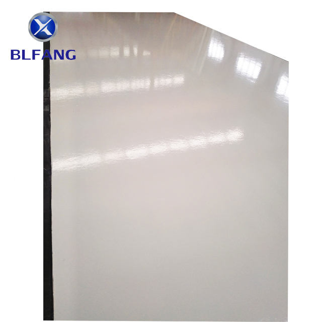 frp panels fiberglass sheets for truck body and camper trailer