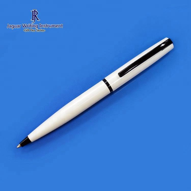 Advertising Customized logo Metal Material Use Stylus Best Ball Advertising Customized logo Metal Pen Tablet for Writing