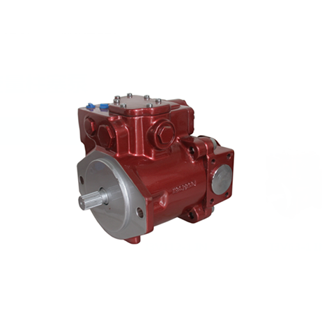 INI I3V 112 Displacement Diesel Engine Pump High Pressure Hydraulic Pump