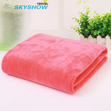 Absorption Quick Dry Microfiber Micro Fiber Car Wash Towel Logo Cleaning Cloth With Reasonable Price